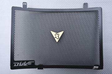 Grille de Radiateur AVDB KTM Duke 890 / R 2020 - 2021