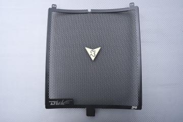 Grille de Radiateur AVDB KTM SUPERDUKE 1290 R / RR 2020 - 2021