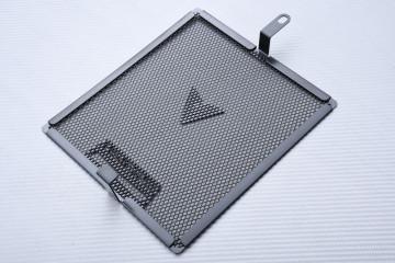 Avdb Radiator protection grill SUZUKI Burgman 125 / 200 2014 - 2021