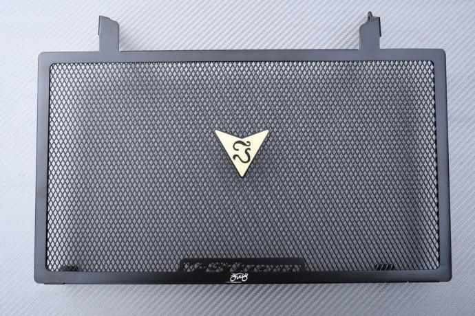 Avdb Radiator protection grill SUZUKI VStrom 1050 / XT 2020 - 2021
