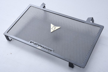 Griglia radiatore AVDB SUZUKI VStrom 1050 / XT 2020 - 2021