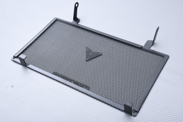 Rejilla protectora del radiador AVDB SUZUKI VStrom 1050 / XT 2020 - 2021
