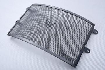 Avdb Radiator protection grill TRIUMPH TIGER 1200 / XC / XR 2013 - 2021
