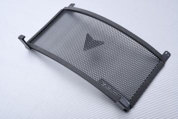 Avdb Radiator protection grill YAMAHA TMAX 560 2020 - 2021