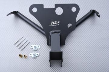 Racing fairing bracket APRILIA RSV4 1000 / R / Factory