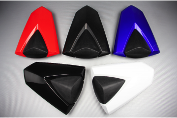 Rear Seat Cover YAMAHA R25 13  / 17