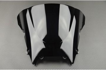Bulle en Polycarbonate  Yamaha R6 1999 / 2002