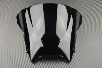 Windschild polycarbonat Yamaha R6 1999 / 2002