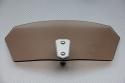 Deflector / Elevador de cúpula Universal
