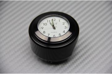 Reloj Mecánico Universal sujeción al manillar