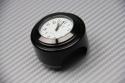Orologio analogico universale fissaggio manubrio