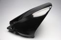 Heckfender Honda CBR 1000RR 08 / 16
