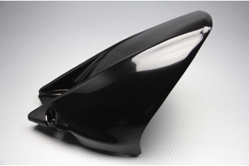 Rear Fender Honda CBR 1000RR 2008 - 2016
