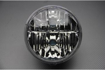 Fanale anteriore BMW R1200R 07 / 14