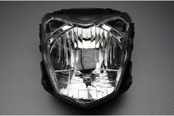 Front headlight Honda NC700 12/15 & NC750 14/17