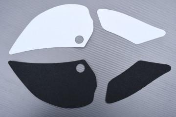 Tank Adhesive Hard Grip...