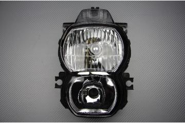 Front headlight Kawasaki Versys 650 & 1000 10/14