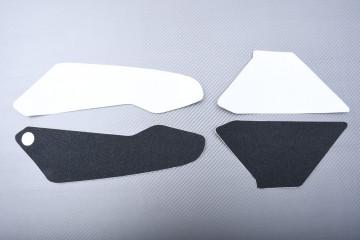 Hard Grip adhesivo de...