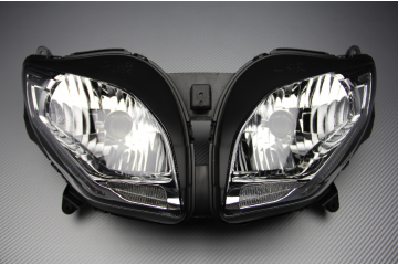 Optique avant Yamaha FJR 1300 2012-2019