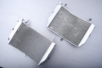 Radiator SUZUKI GSXS 1000 /...