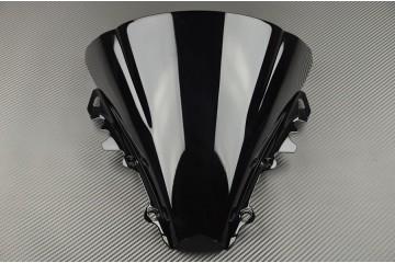 Windschild polycarbonat Yamaha R6 2006 / 2007