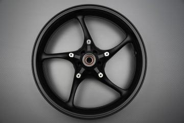 Front wheel rim YAMAHA FZ6...