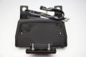 LED-Bremslicht mit integrierten Blinker für Ducati 748 916 996 & Cagiva Mito