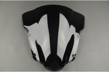 Polycarbonate Windscreen Yamaha R6 2008 / 2016