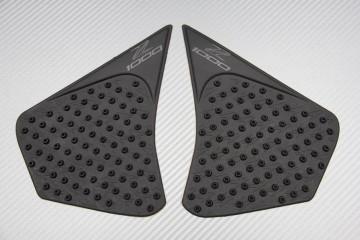 Grip Adhésif Réservoir Kawasaki Z1000 2014 / 2019 & Z1000R