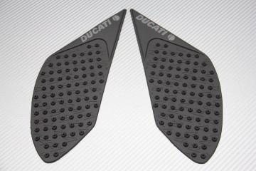 Protezione laterale antiscivolo serbatoio Ducati DIAVEL XDIAVEL 1200