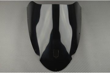 Bulle  PVC  Ducati 749 999