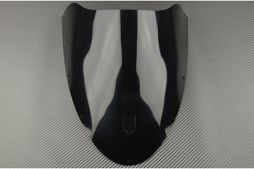 PVC Windscreen for Ducati 749 999 2003 / 2004