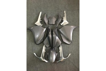Complete Fairing set for HONDA VFR 1200 2010 / 2016