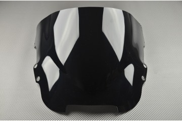PVC Windscreen for Honda VFR 750 1994 - 1997