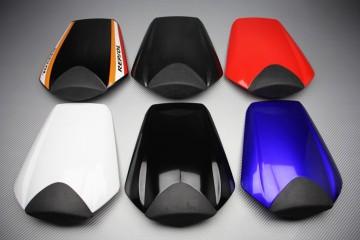 Seat cowl HONDA CBR 1000 RR 08-16 / SP