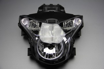 Front headlight Honda CROSSTOURER 1200 2012 - 2017