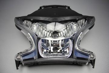 SCHEINWERFER VORN Honda VFR 1200 2010-2017