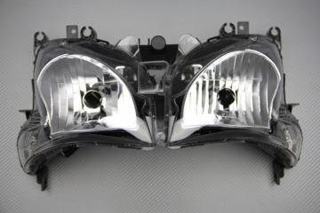 Front headlight SUZUKI...
