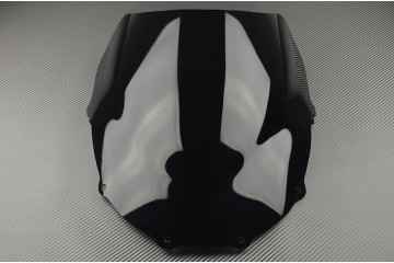 PVC Windscreen for Kawasaki ZZ-R1100 1993 - 2001