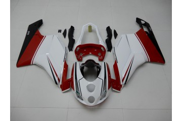 Complete Fairing set for DUCATI 749 999