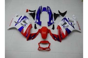 Komplette Motorradverkleidung HONDA CBR 600 F3 1997 / 1998