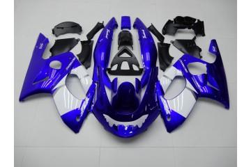 Komplette Motorradverkleidung YAMAHA YZF 600 Thundercat 1996 - 2007