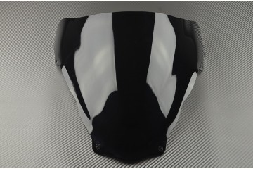 PVC Windscreen for Suzuki SV 650 S 1999 - 2002