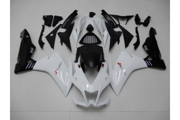 Complete Fairing set for Aprilia RSV4 2009 - 2014