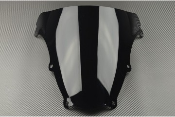 PVC Windscreen for Suzuki SV 650 S 2003 - 2009 & SV 1000 S 2003 - 2006