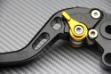 Long Clutch Lever for BREMBO PR16 x 16 Master Cylinder