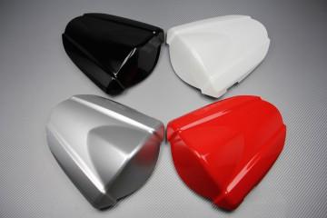 Seat cowl Suzuki GSXR 1000 2007 / 2008