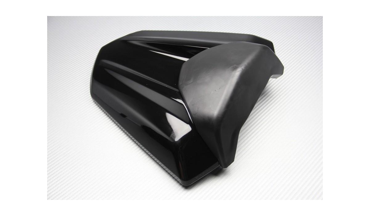 seat cowl honda cbr 500r cb 500f 2016 2019. Black Bedroom Furniture Sets. Home Design Ideas