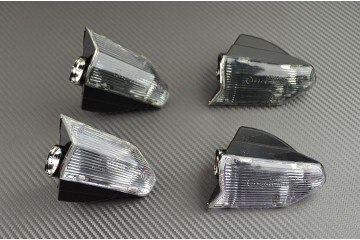 Rear Turn signals Ducati 749 999 Multistrada