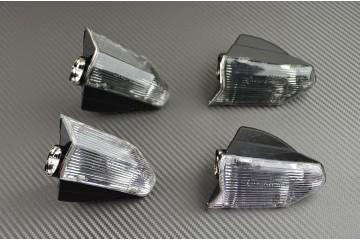 Spezifische Blinker Hinten für Ducati 749 999 Multistrada